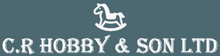 Traditional joinery Kidderminster | C.R Hobby & Son